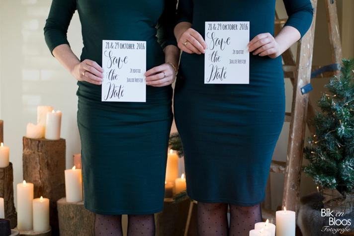 save-the-date-kerstkaart-trouwkaart