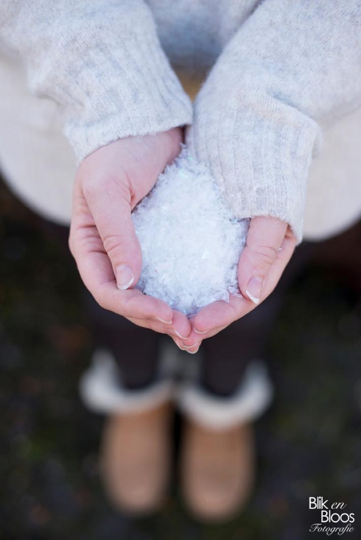 winter-decoratie-bruiloft-styling-fotoshoot