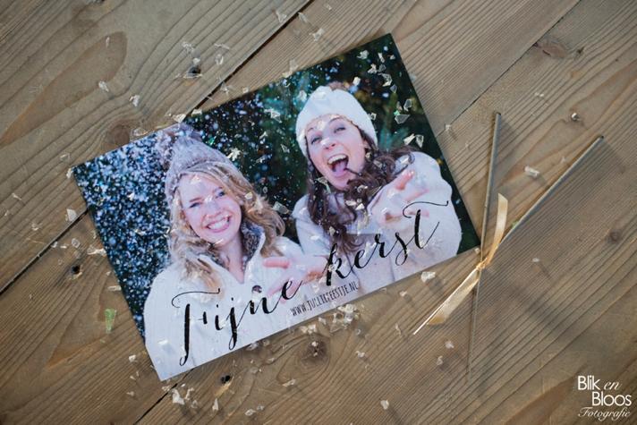 kerst-save-the-date-kaart-stijlvolle-trouwkaarten