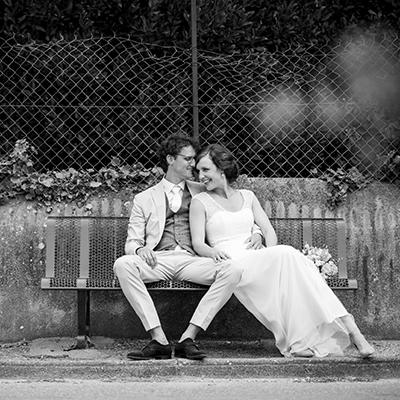 romantische-huwelijksfotos-buitenland-breda-licht-spontaan