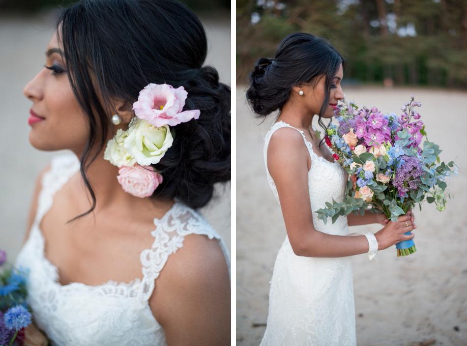 fotografie-bruid-inspiratie-kapsel-haren-make-up-breda