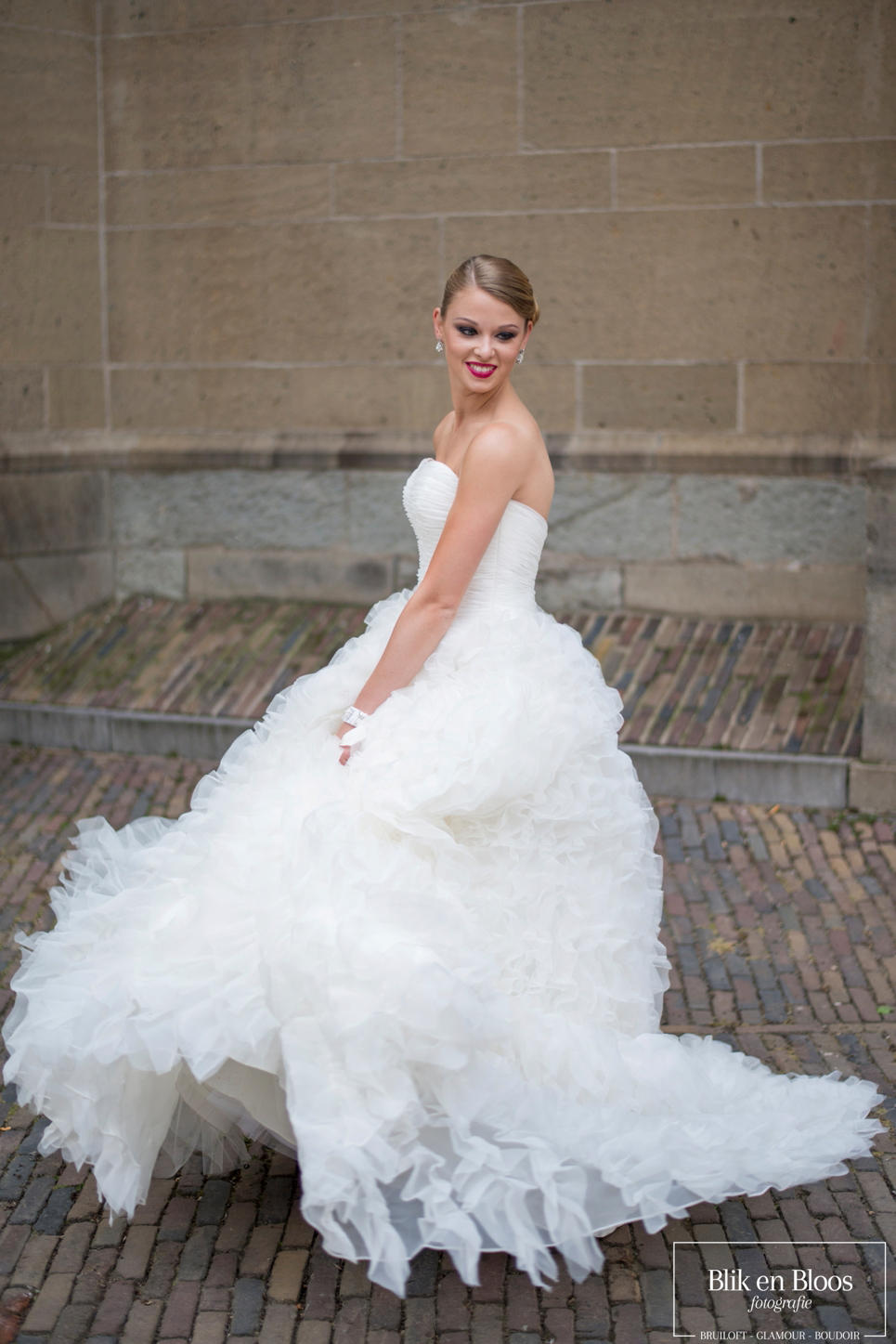 fun-fotoshoot-bruid-nijmegen