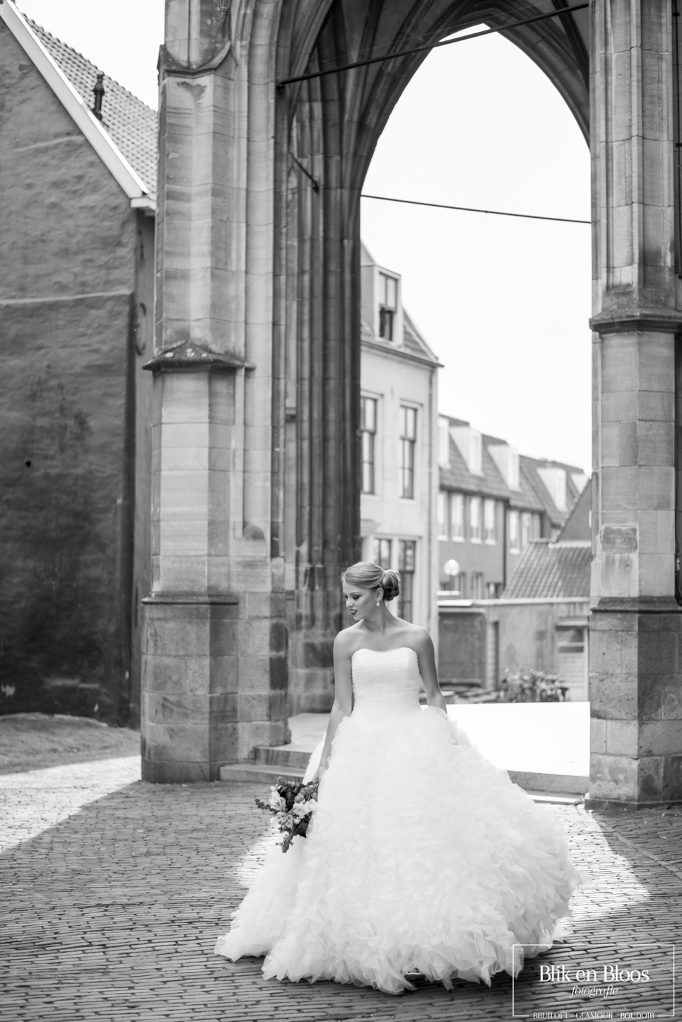 bruidsfotografie-nijmegen-fotoreportage-bruiloft