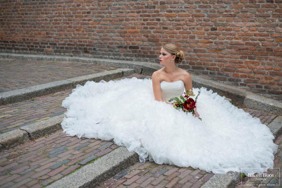 bruiloft-fotografie-bruid-nijmegen