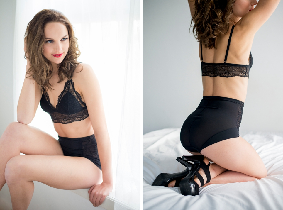 boudoir-foto-shoot-breda