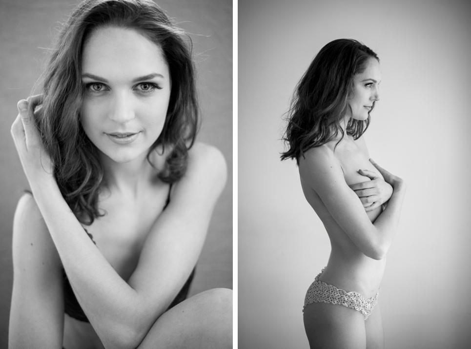 boudoir-fotosessie-breda-zwart-wit