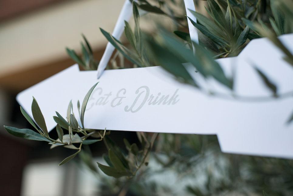 greek-goddess-wedding-thema-bruiloft