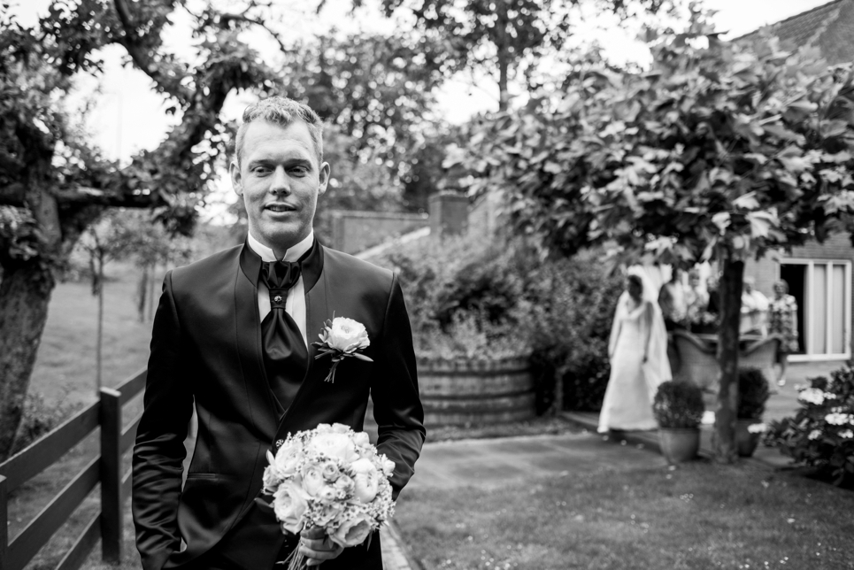 first-look-eerste-ontmoeting-bruiloft