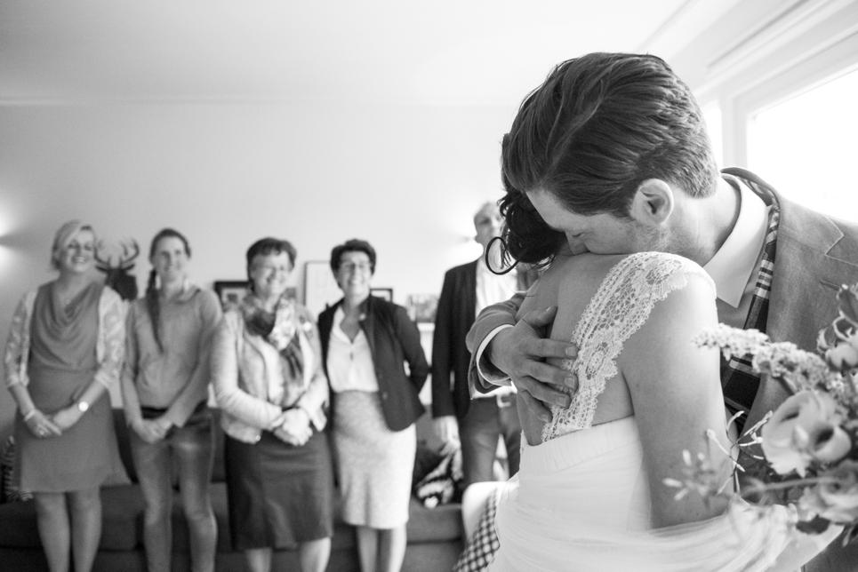 ontmoeting-bruidspaar-bruiloft