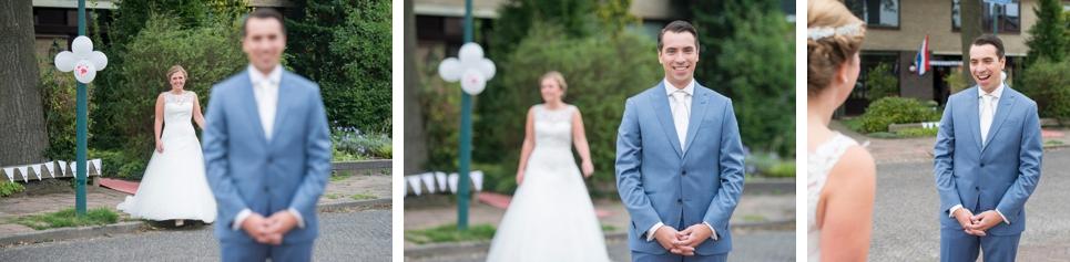 first-look-romantische-bruiloft