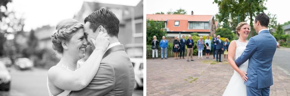 first-look-romantische-wedding