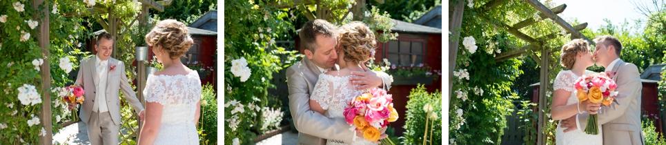 first-look-samen-bruidspaar