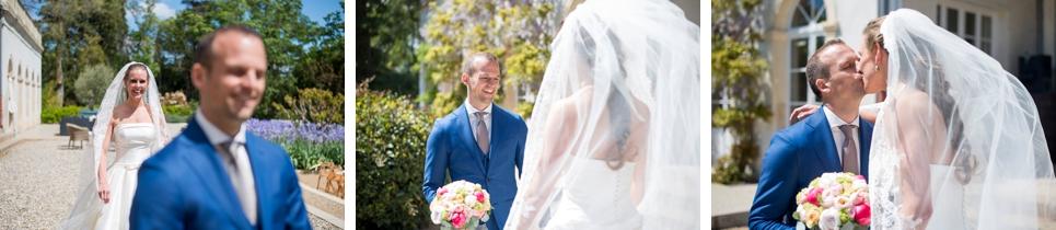 first-look-destination-wedding