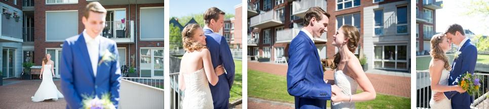 first-look-bruiloft-breda-brabant
