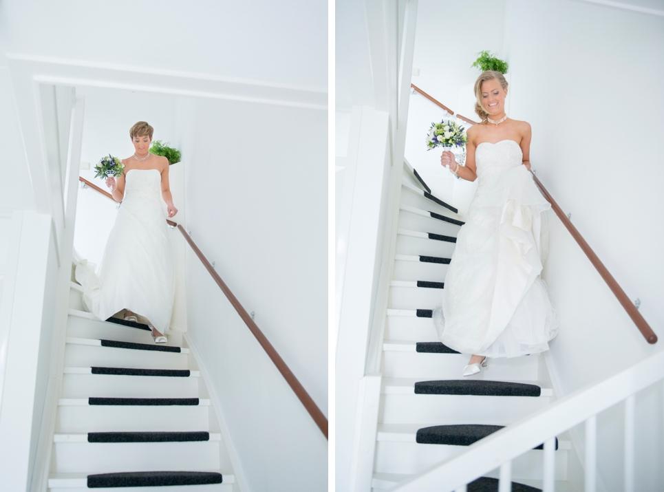 first-look-trap-etten-leur-twee-bruiden
