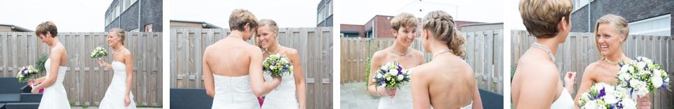 first-look-tuin-etten-leur-twee-bruiden