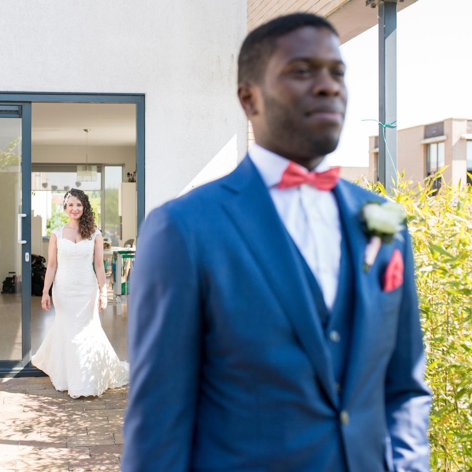 first-look-bruiloft-rotterdam