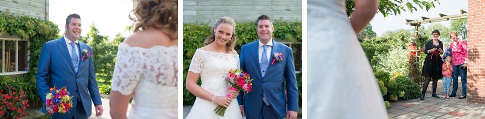 first-look-bruiloft-schoonrewoerd-met-familie