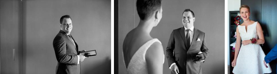 eerste-ontmoeting-bruiloft-breda