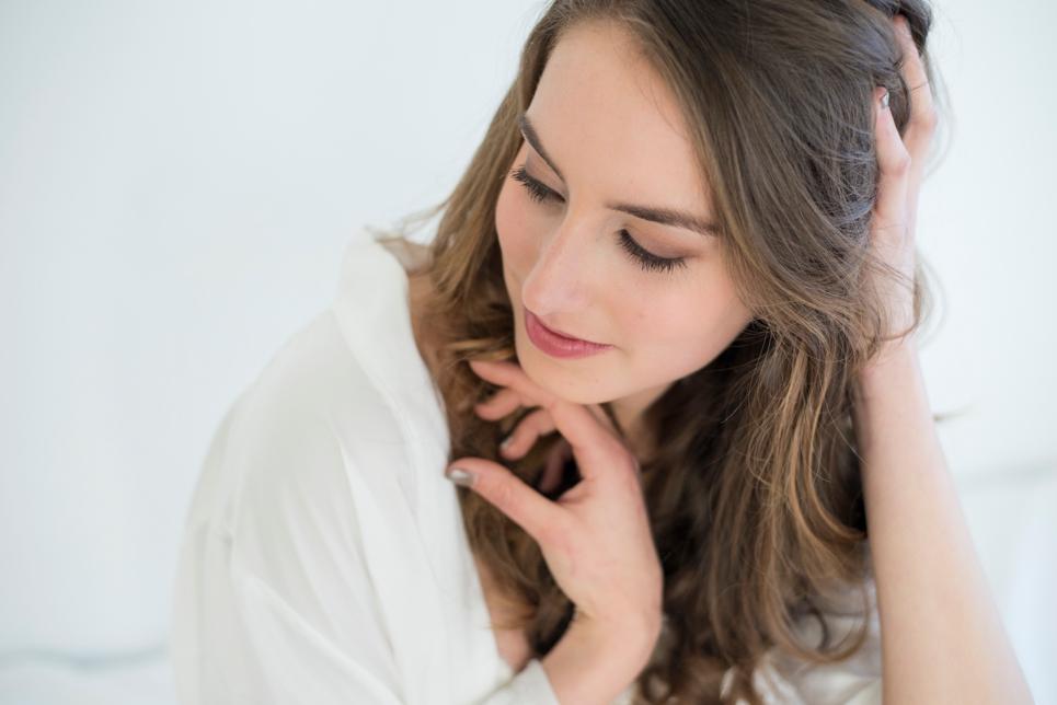boudoir-portret-fotoshoot-breda