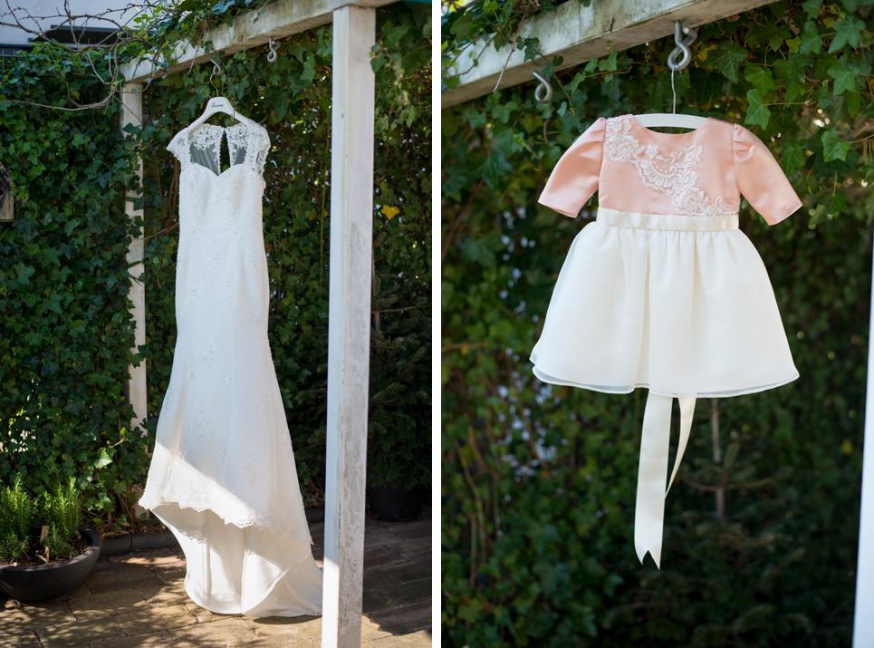 01-bruidjurk-trouwen-barendrecht