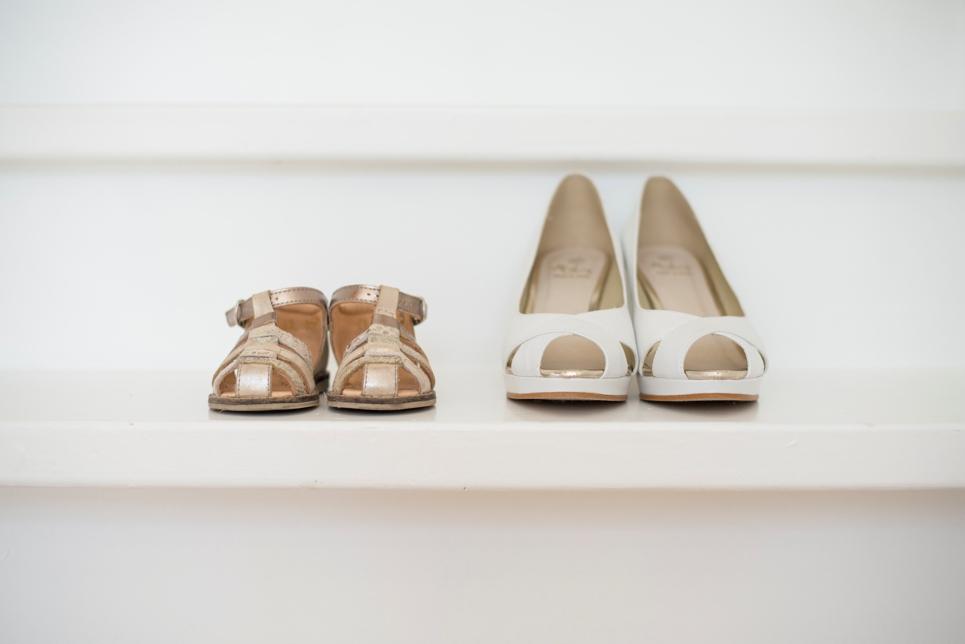 02-trouwschoenen-bruiloft-barendrecht