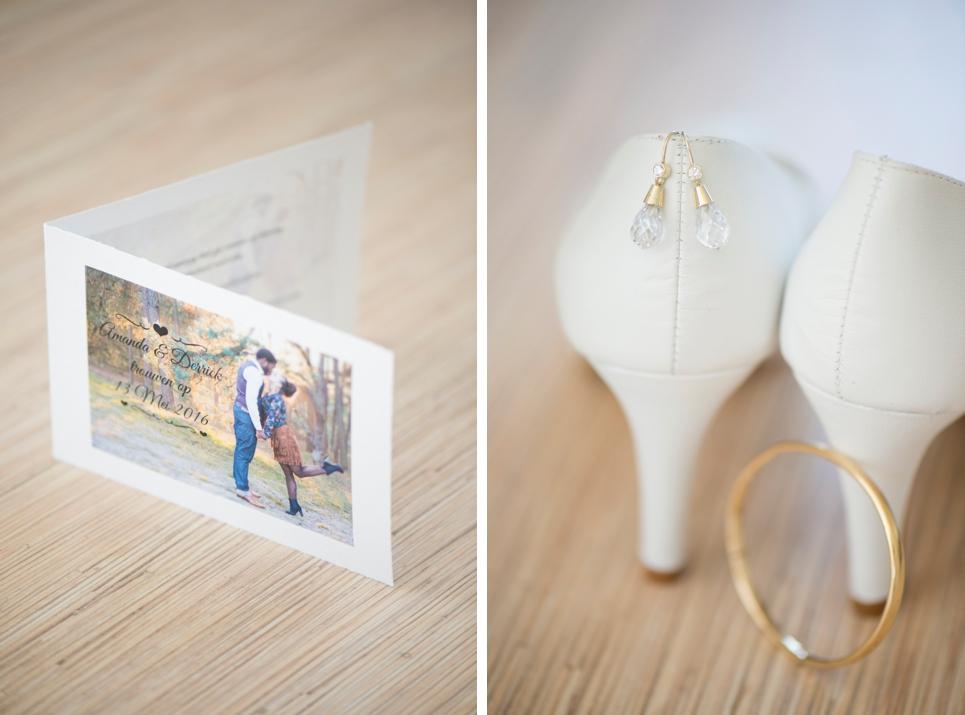 03-bruiloft-details-uitnodiging-barendrecht