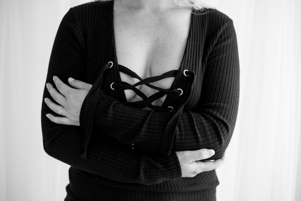 04-boudoir-fotoshoot-breda-brabant-wagenberg-sexy-foto
