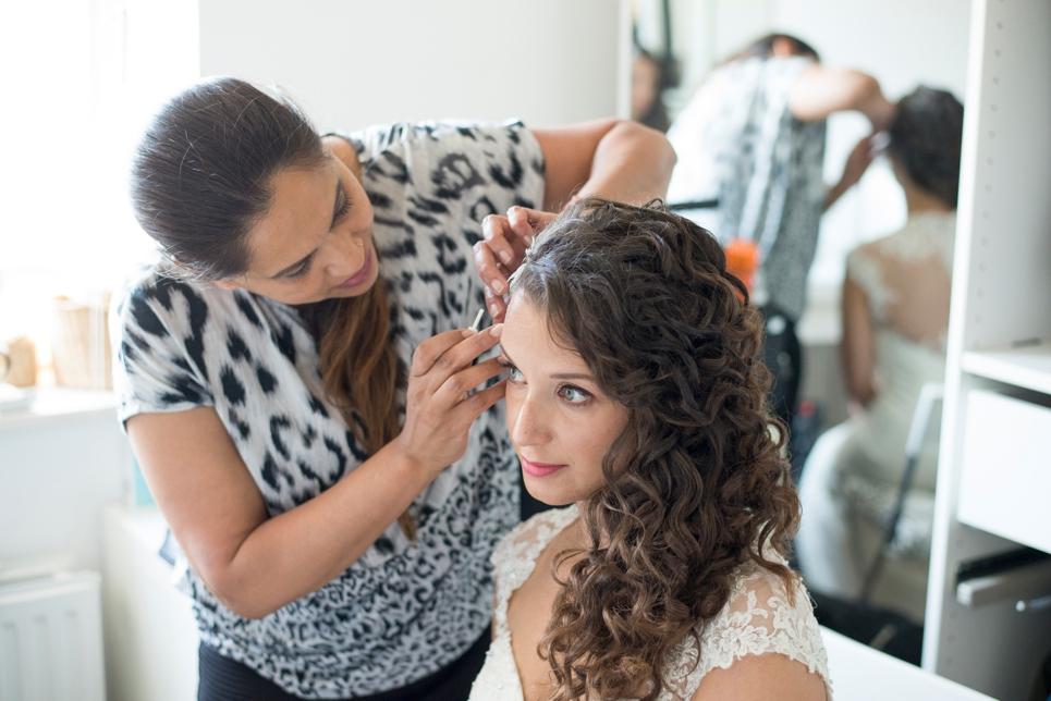 06-visagie-hairstyling-bruiloft-rotterdam