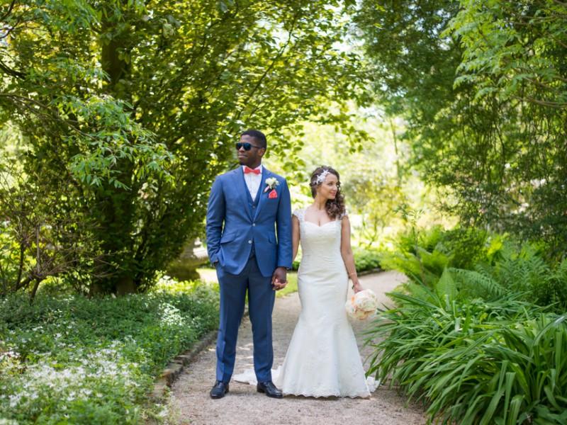 12-foto-reportage-bruiloft-arboretum-rotterdam