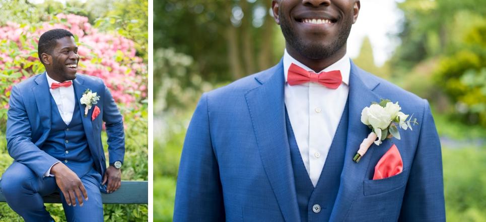 15-bruidegom-accessoires-rotterdam