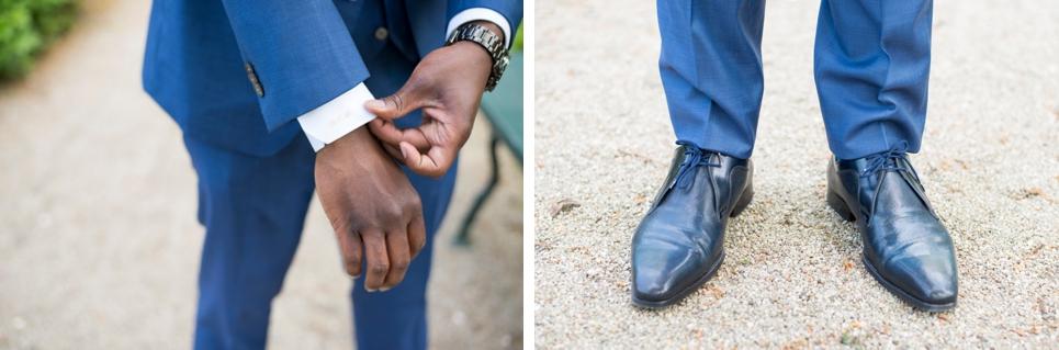 16-bruidegom-schoenen-bruiloft-rotterdam