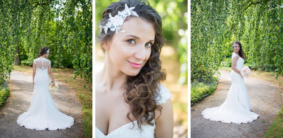 17-bruid-fotoreportage-arboretum-rotterdam