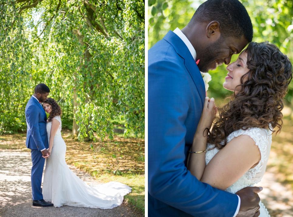 18-fotoreportage-bruidspaar-arboretum-rotterdam