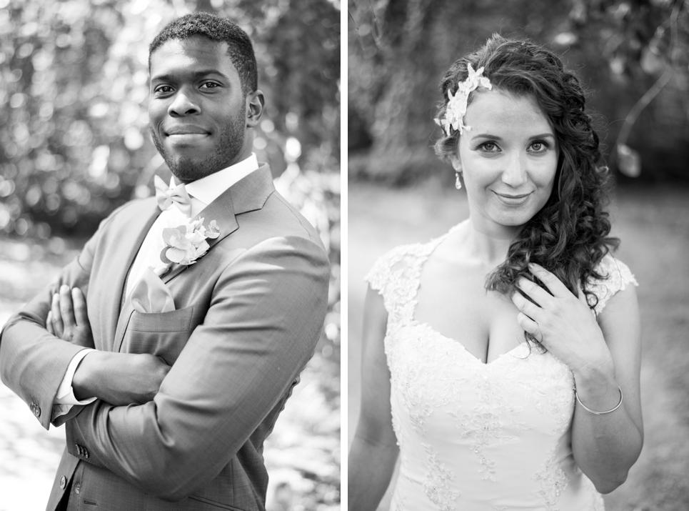 19-bruiloft-fotografie-bruidspaar-arboretum-rotterdam