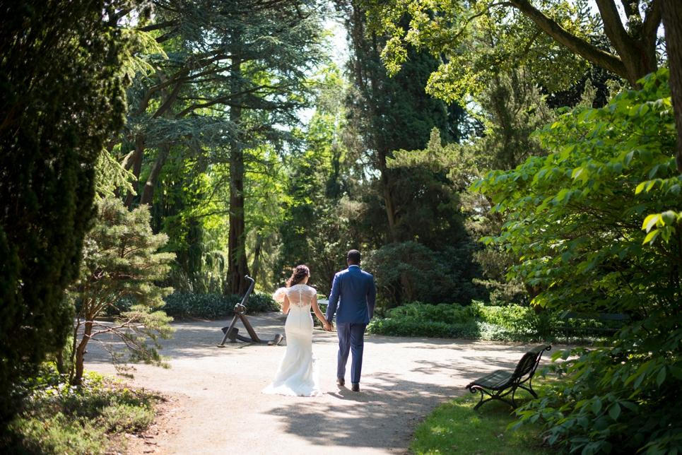 21-fotoshoot-bruiloft-arboretum-rotterdam