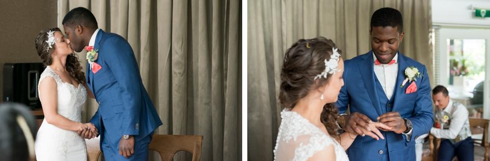 23-trouwfotograaf-ja-woord-in-den-rustwat-rotterdam
