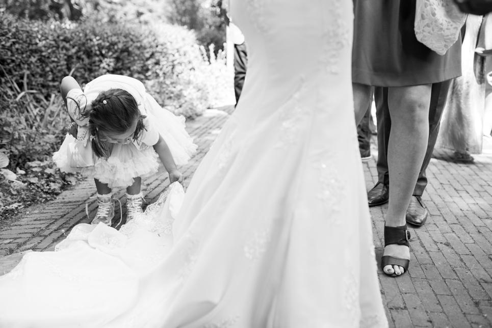 24-trouwfotograaf-rotterdam-in-den-rustwat