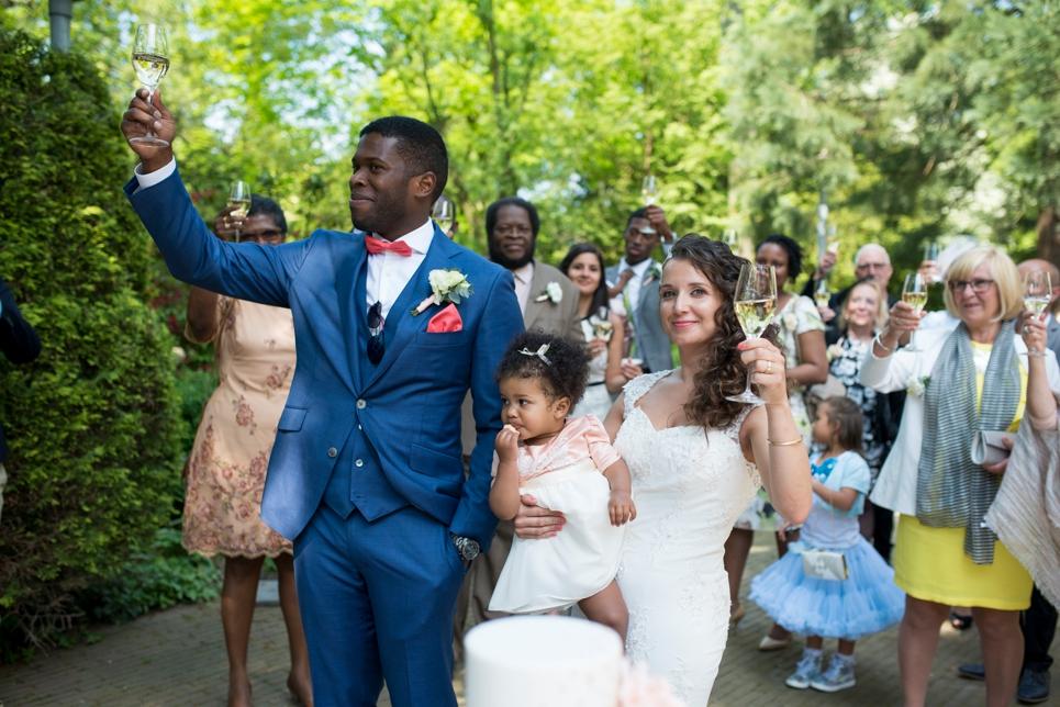 26-toast-bruiloft-in-den-rustwat-tuin-rotterdam