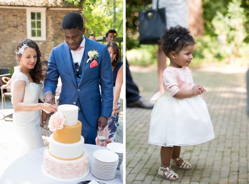27-aansnijden-taart-bruidskindje-bruiloft-rotterdam