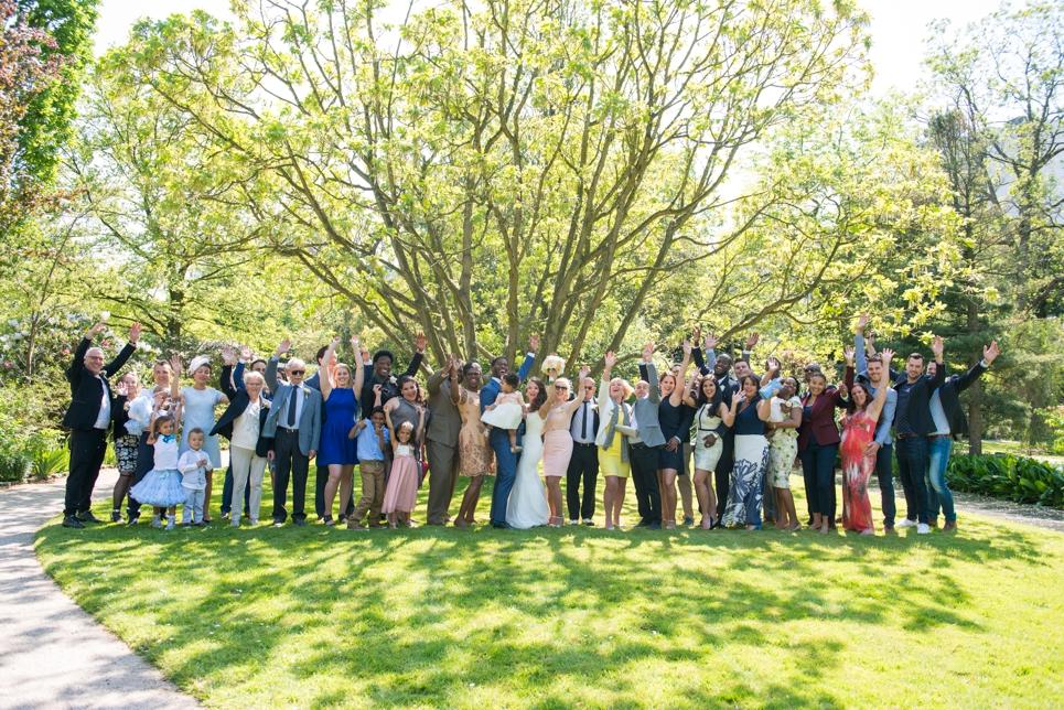 30-trouwfotograaf-groepsfoto-bruiloft-rotterdam