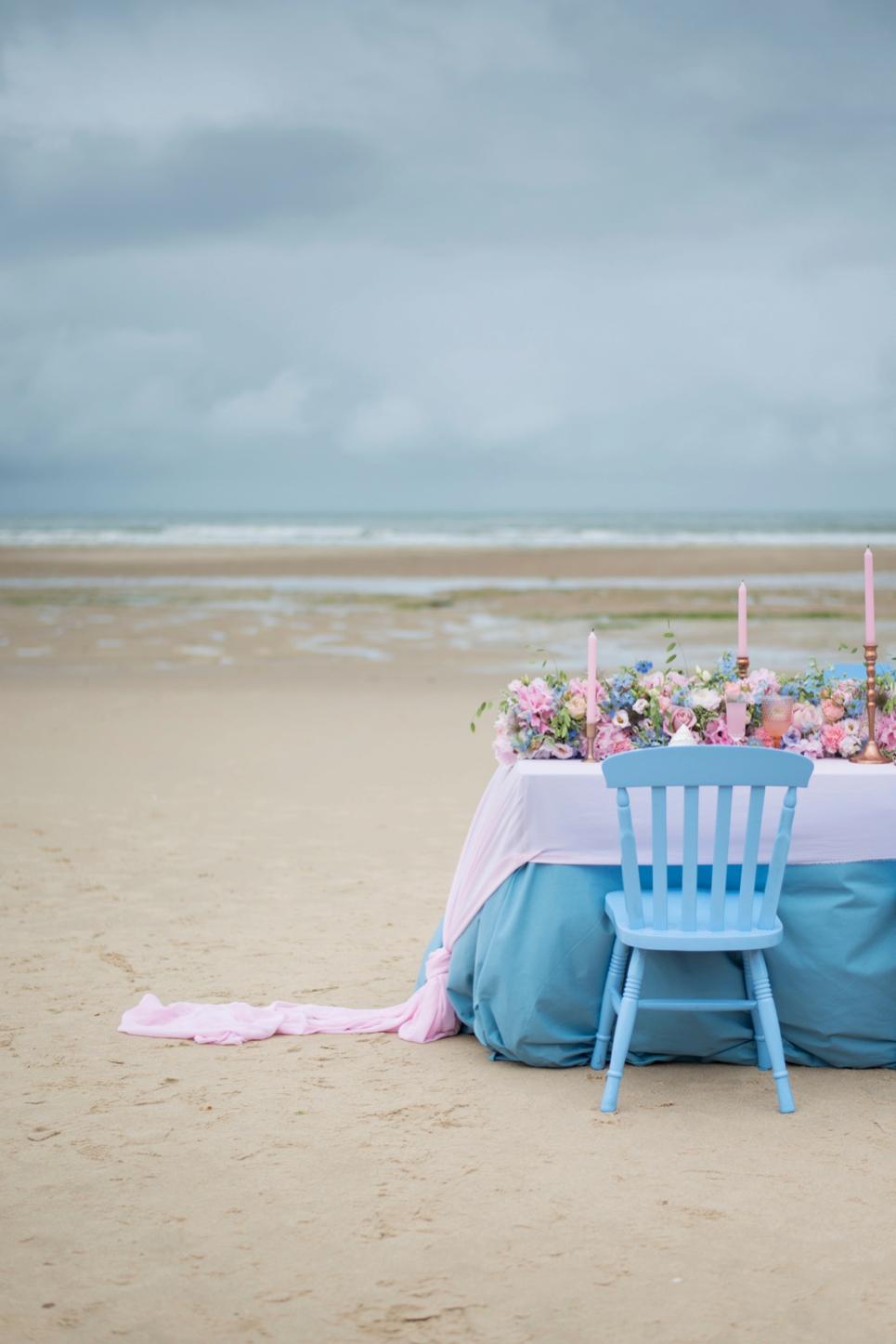 trouwfotograaf-in-het-buitenland-destination-beach-wedding-photographer
