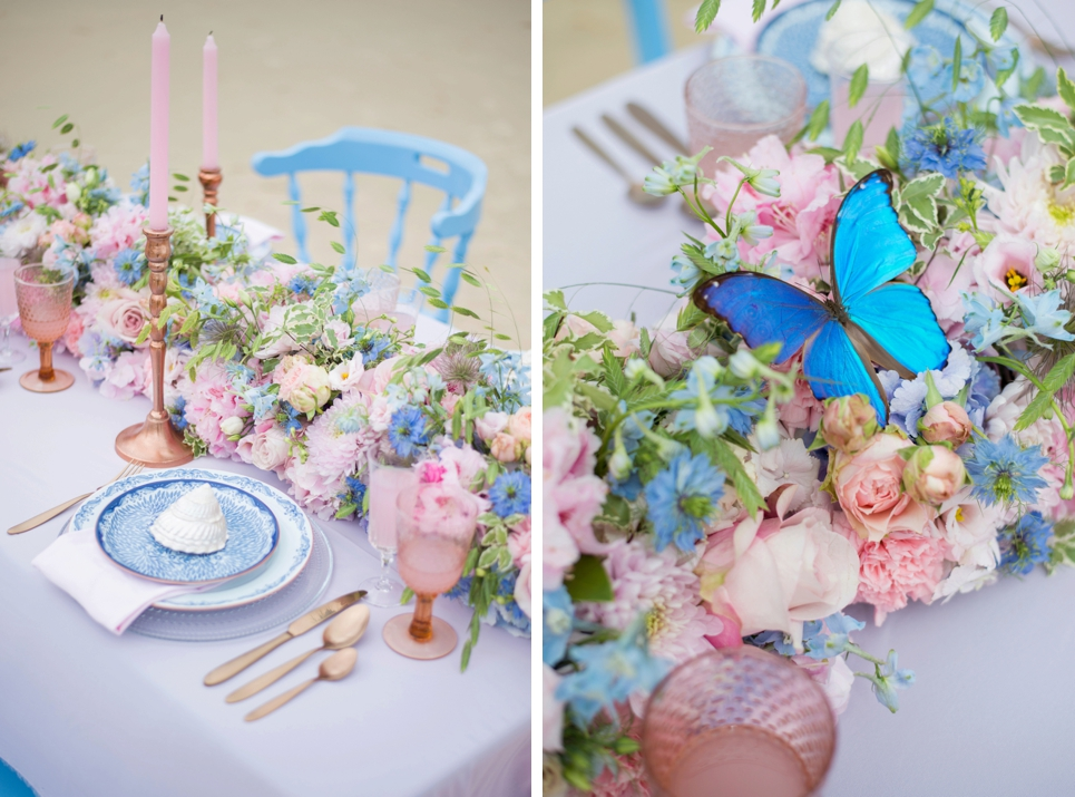 styling-decoration-dinner-table-beach-wedding
