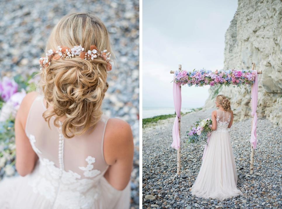 bride-wedding-photographer-beach-calais-france
