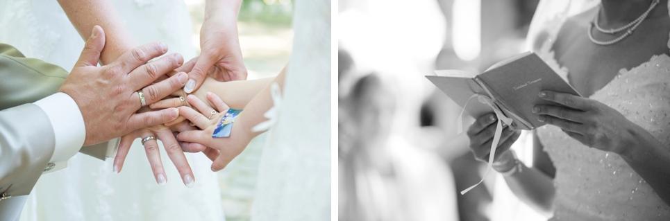 persoonlijke-ceremonie-bruiloft-trouwen-breda