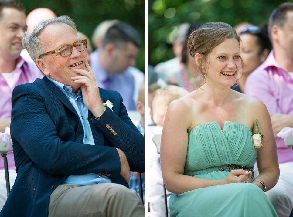 mooie-foto-gasten-bruiloft-zelfstandig-trouwambtenaar