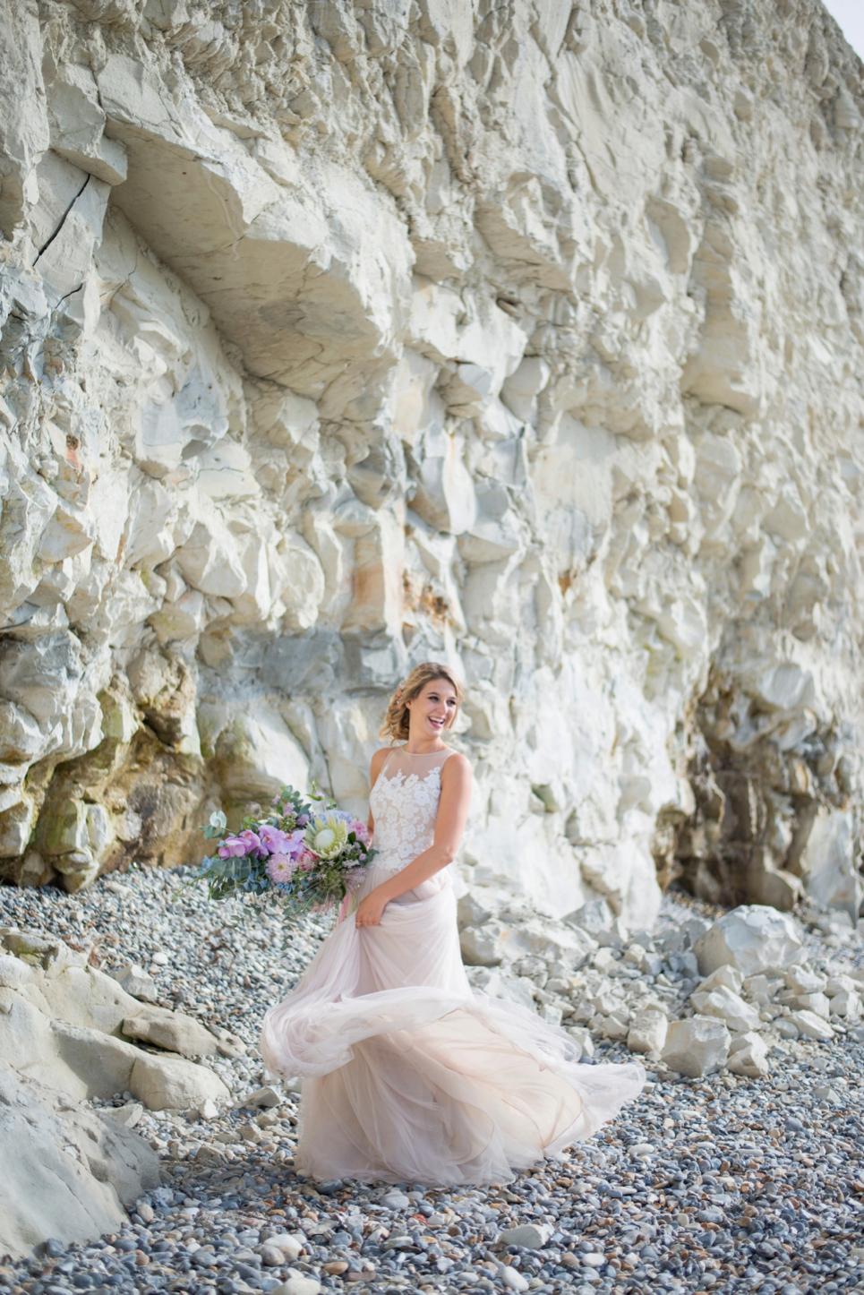 trouwfotograaf-in-het-buitenland-chalk-destination-wedding-france-photographer