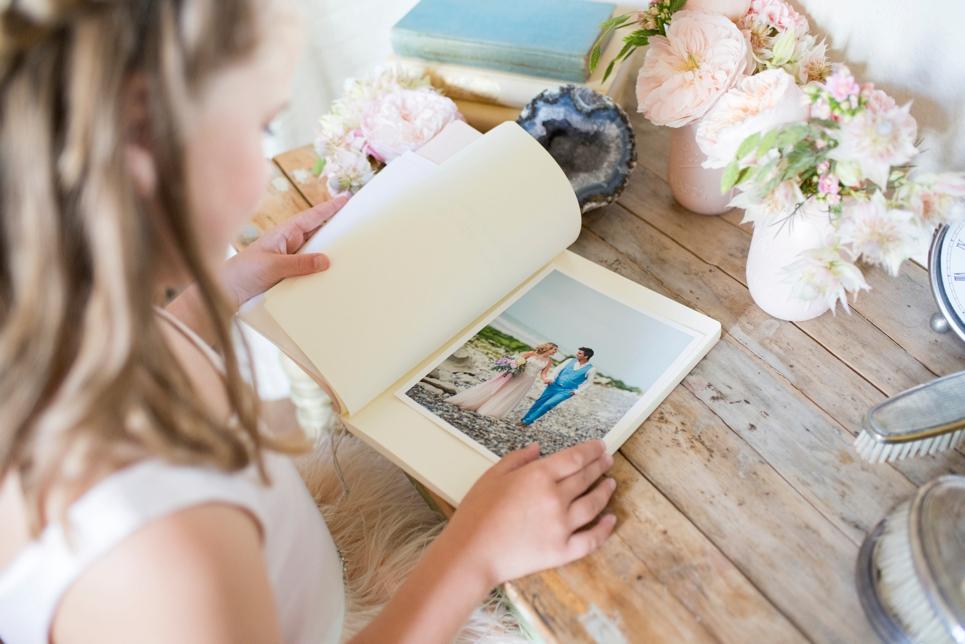trouwfotograaf-gelderland-dagboek-bruiloft-herinnering-foto