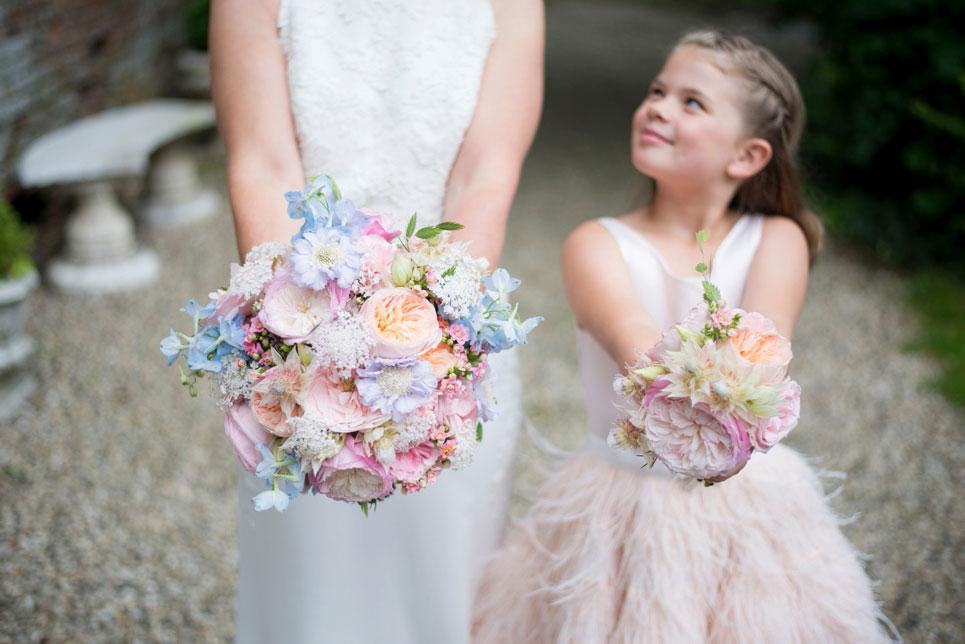 trouwen-meisjesdroom-trouwfotograaf-breda