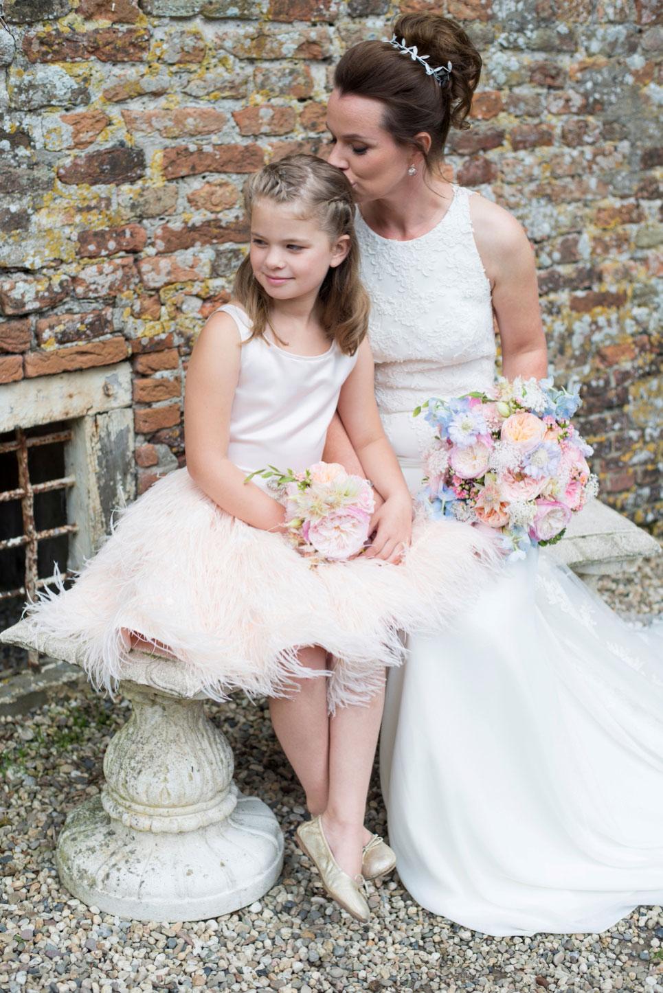 bruidsfotograaf-kasteel-wijenburg-echteld